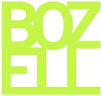 Bozell-Logo