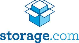 storage_logo_vertical